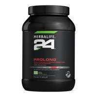 Prolong Herbalife