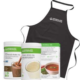 kit-cucina-cacao